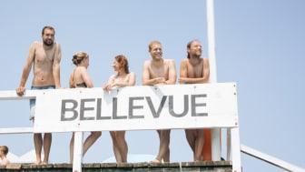Badesteg_Bellevue1