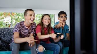 Telialigaen Hjemmebane: gratis aktivitetstilbud for alle på nett