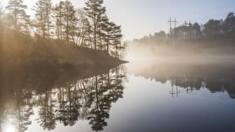 Call for research proposals - 50 MSEK to research on energy transitions