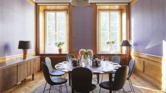Nobis_Hotel_STHLM_Direktionen_1 (Johan Nilsson)