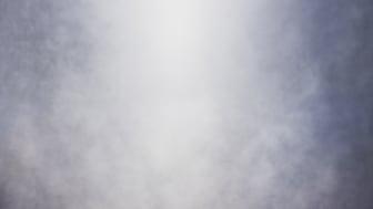 Prima Ballerinan, Ida 25 år Foto: Emma Svensson