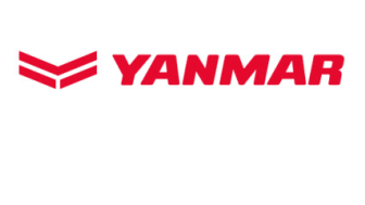 YANMAR and Smartgyro have entered into a strategic partnership