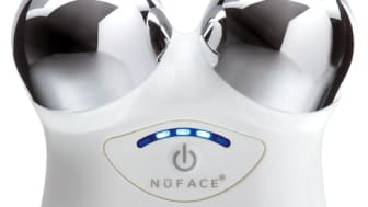 NuFACE - Fitness for your face!