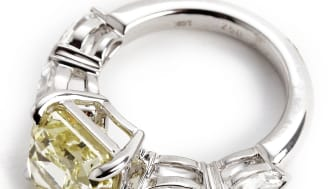 Gul diamantring 2.jpg