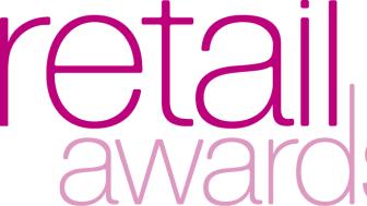 Retail Awards 2016
