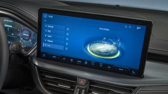 2021_FORD_FOCUS_ACTIVE_INTERIOR_SYNC4_6
