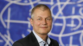 Stefan Kömme.jpg