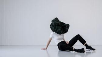 Nya dansföreställningen The View From Here, koreografi Tilman O'Donnell, har livestreamad premiär 5 mars 2021 från Helsingborgs stadsteater.