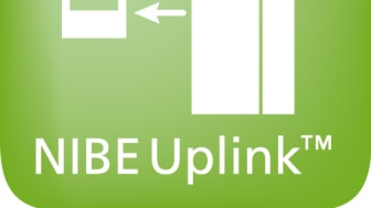Uplink-ikon