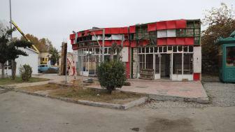 274144_Nagorno-Karabakh conflict.JPG