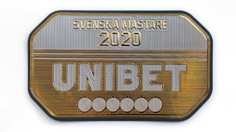 Guldpatch_Allsvenskan_Unibet