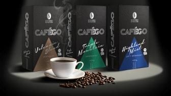 Cafego_produktbild.jpg