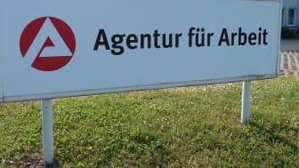 Symbolbild: Bundesagentur für Arbeit