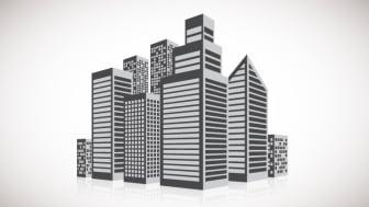 IBM Watson IoT -teknologiat vauhdittavat KONEen innovaatioita ja älykästä rakentamista