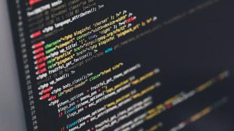 Nya digitala lösningar medför nya utmaningar