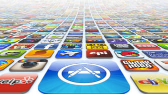Is Apple finally adding ratings into ranking factors?