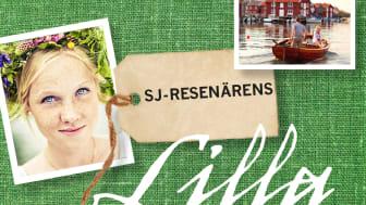 Pressinbjudan premiär för SJs-resenärens Lilla Gröna