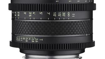 XEEN CF 16mm 02