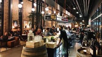 Winemakers-Bar.jpg