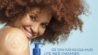 Cetaphil-FBcarousell-1080x1080-start_SE-CET-2100018.jpg
