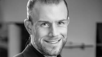 Julian Seidel
