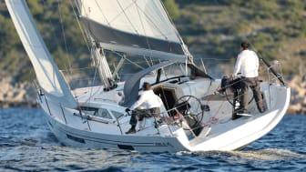 Båtmässan i Göteborg är fullbokad: Fortsatt bra försäljning i båtbranschen
