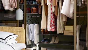 DK_Elfa_Clothing_Interior_Click-in_system_Classic_Slidingdoor_Artic_2020_02_3