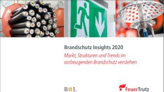 Brandschutz Insights 2020 (png)
