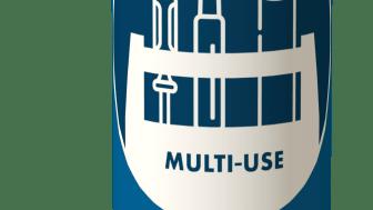 MultiTech 300 ml.png