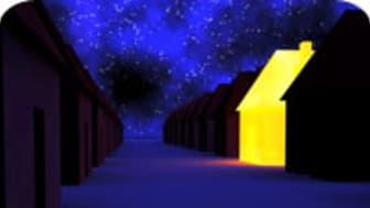 Betalar du 22 272 eller 18 840 kronor per år för elen till din villa?