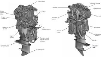 OXE Diesel design.png