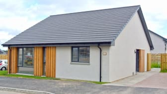 Consultation under way on accessible housing