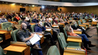 People, pavements and property symposium (6)
