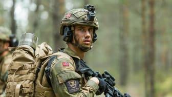 Brukerne av rammeavtalene som nå er inngått med Phonero er ansatte i Forsvaret, samt i etater som Forsvarsmateriell, Nasjonal sikkerhetsmyndighet, Forsvarsbygg og Forsvarets forskningsinstitutt.