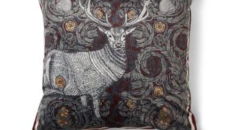 Vita hjorten_199kr_1