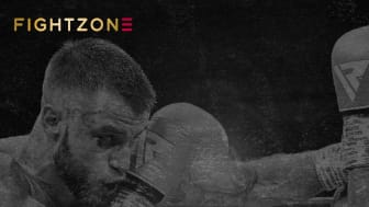 Fightzone Launches Worldwide Streaming Service for British and International Boxing on Red Bee's OTT Platform