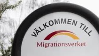 Bertil Egerö: Öppet brev till Mikael Ribbenvik