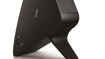 M5 speaker - Wireless Audio Multiroom