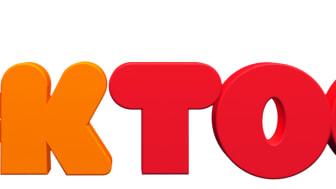 Nicktoons-logo