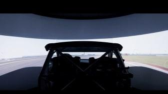 Motorsportsutøvere tankesett psykologi (15)