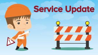 Summertown Shops Stop Closure – city2, park&ride500 (16th June 2021)