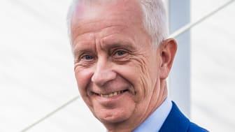 Sverker Göransson