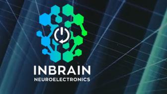 Graphene Flagship spin-off INBRAIN will develop graphene-based implants against brain disorders
