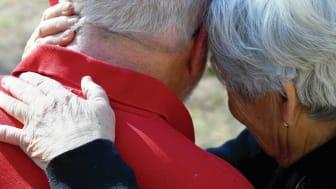 Nyt seniorbofællesskab på vej i Rødovre