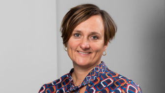 Kathrine Hogseth