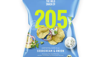 200302_AW_TWSCO_Chips_Sourcream_40g_5000x5000