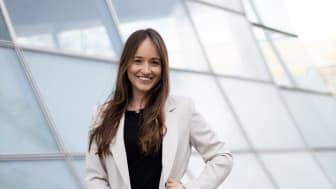 Julia Klietzing ist neue Head of Digital bei BURGER KING®