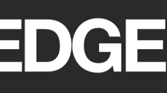 Panagora EDGE på Nordic eCommerce Summit
