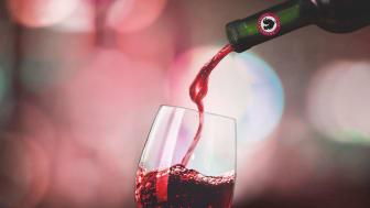 Festa del Chianti Classico - vinmässan som djupdyker i hantverksvin
