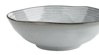 JO skål 85 kr